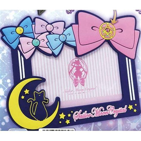 Cdjapan Gift Card - 17 migliori idee su sailor moon party su pinterest torta di anime torte marinaio di