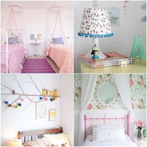 cute diy projects for your bedroom cute diy projects for your room www pixshark com images galleries with a bite