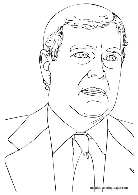 coloring pages royal family prince andrew coloring pages