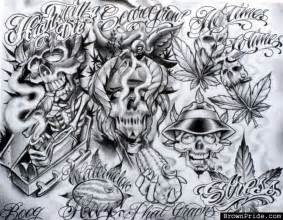 tattoos boog on pinterest chicano tattoos tattoo flash and