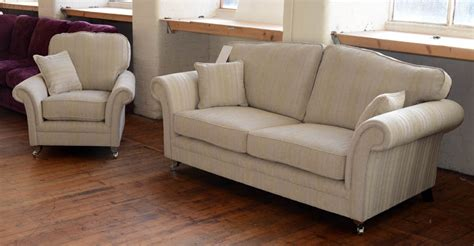 sofa sale clearance sofa sale famous furniture clearance sofa sale