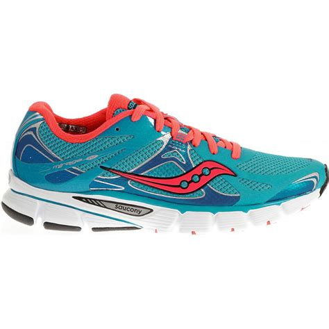 saucony s mirage 4 running shoes