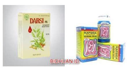 Harga Sariayu Untuk Jerawat kapsida dan darsi bagus mana untuk jerawat manfaat dosis dan harga berbagi opini dan