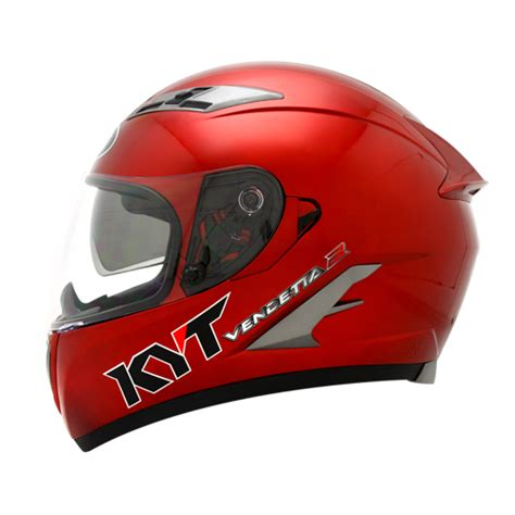 Helm Pulpes Mds Redcasey Personal S Kyt Vendetta 2 Helm Lokal
