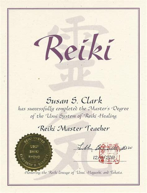 history of reiki susan clark natick ma