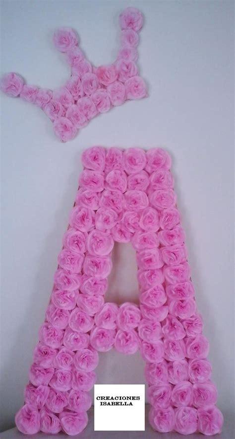 letras decoradas a letra decoradas iniciales en bodas 15 a 241 os cumplea 241 os bs