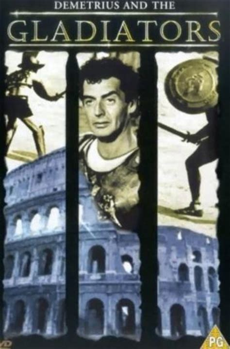 film gladiator subtitrat in romana demetrius and the gladiators 1954 full hd 1080 subtitrat