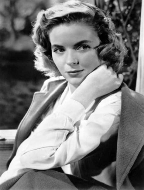 biography movie hollywood dorothy mcguire actress dorothy mcguire 1916 2001