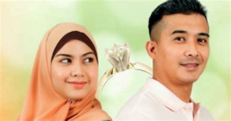 film malaysia suamiku encik perfect koleksi filem melayu tonton online suamiku encik