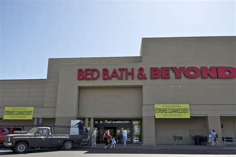 bed bath and beyond burlington ma bed bath and beyond burlington 28 images bed bath