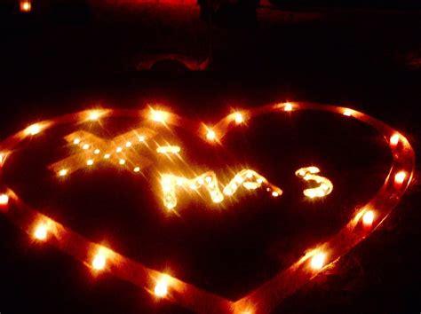 auguri per i 30 anni compleanno kn43 187 pensieri di auguri messaggio auguri 30 anni carla vong