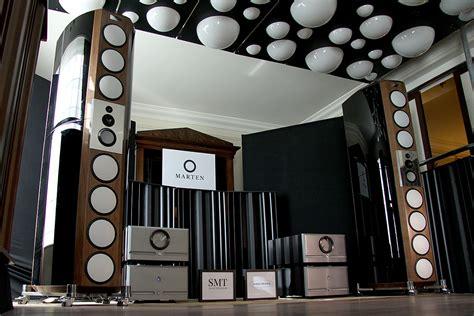coltrane supreme marten speakers 187 coltrane supreme 2