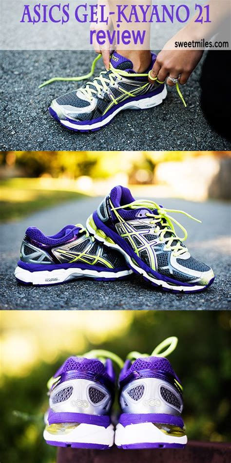 best running shoes review asics gel kayano review running asics runningshoes