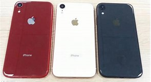 Image result for iPhone XSE 2018