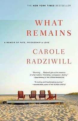 carolyn a memoir by carolyn j ridpath books carolyn bessette kennedy mediander topics