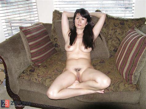 Wild Asian Mature Zb Porn