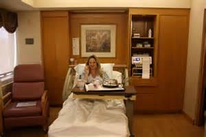 wehen badewanne a daily dose of noah a typical mummy