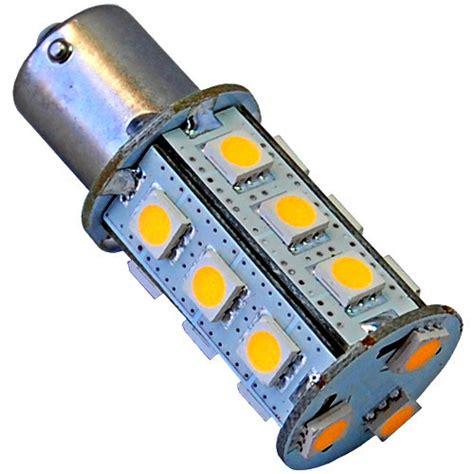 Led Light Bulbs For Travel Trailers Hqrp Led Bulb Ba15s 1141 1156 Coachmen Apex Travel Trailer Casita Rv Interior Ebay