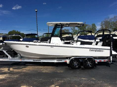 everglades bay boats for sale bay boats for sale page 10 of 181 boats