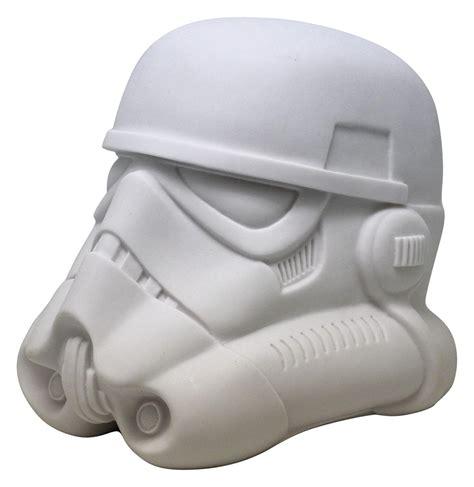 helmet design vinyl star wars design a vinyl stormtrooper helmet rainbow fett