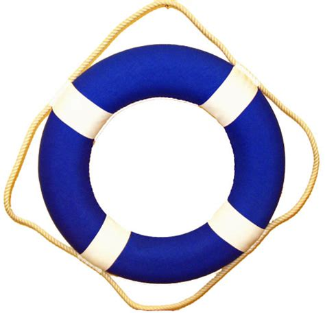 lifeboat ring clipart decorative solid color life rings blue green red