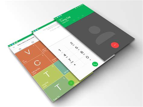 miui themes crash cm13 12 x miui v8 theme android apps on google play