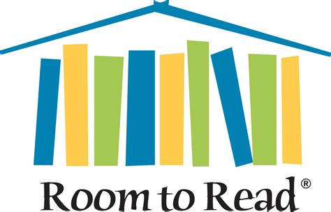 wood room to read room to read fundraiser parnassus books