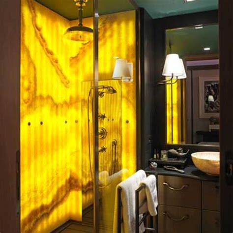 onyx bathroom surrounds 17 best images about home decor on pinterest modern