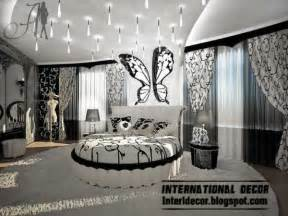 black white bedroom black and white bedrooms designs paint furniture accessories international decoration