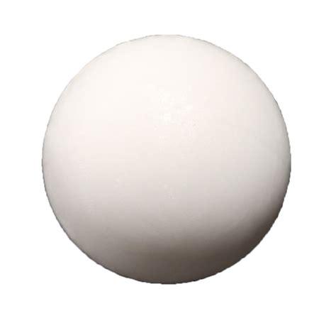 white balls white plastic table football balls liberty