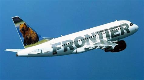 Frontier Airlines Gift Card - how does an airline make money if they won t sell tickets one mile at a time