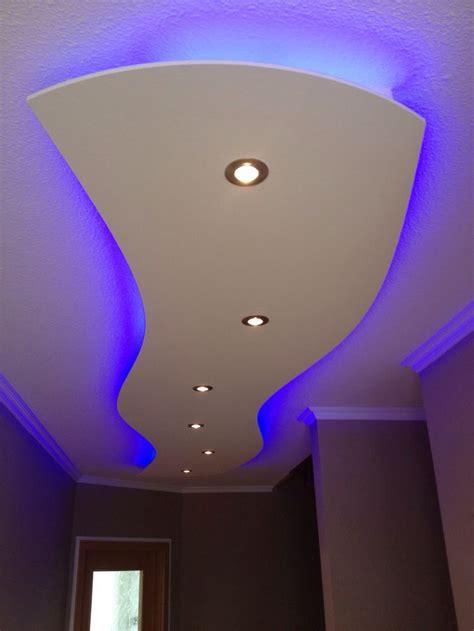 beleuchtung spots die besten 17 ideen zu led beleuchtung wohnzimmer auf