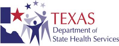 Department Of State Health Services Tx Meningococcal Vaccination Exemption Requirements