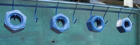 Teflon Coating teflon coating spray teflon industrial coatings upcomingcarshq