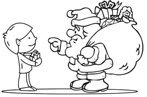 imagenes para dibujar la navidad dibujos de navidad para colorear