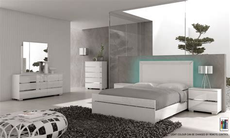 white queen bedroom furniture sets white queen bedroom furniture rooms