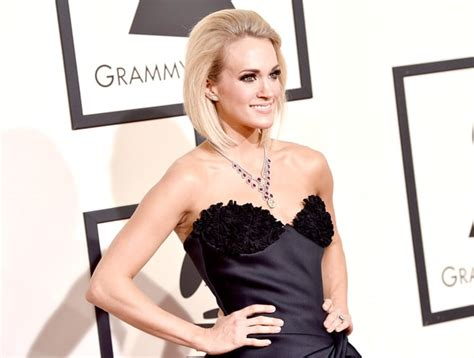 9 times country rocked the 2016 grammy awards