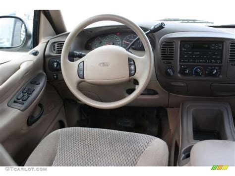 Ford Expedition Interior Dimensions by 1999 Ford Expedition Interior Dimensions