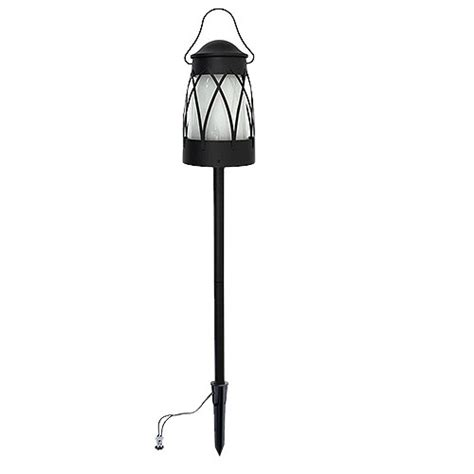 malibu landscape lighting 8401 malibu led landscape lighting 8401 5530 01 low voltage georgetown collection black tiki torch