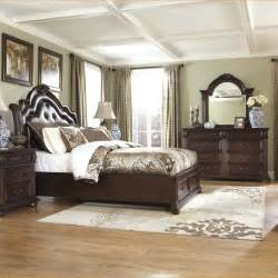 cost of bedroom set ashley furniture king bedroom set prices