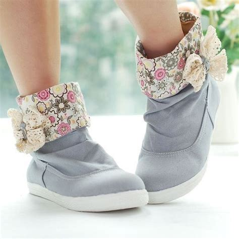 Kets Boots Sneakers White shoes for shoes for shoes