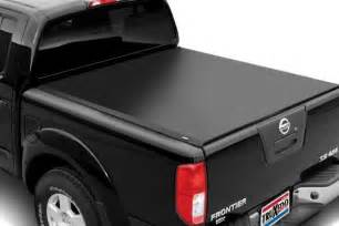 Best Tonneau Cover Nissan Frontier 2016 Nissan Frontier Accessories 2017 2018 Best Cars
