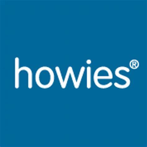 howies 174 howies twitter