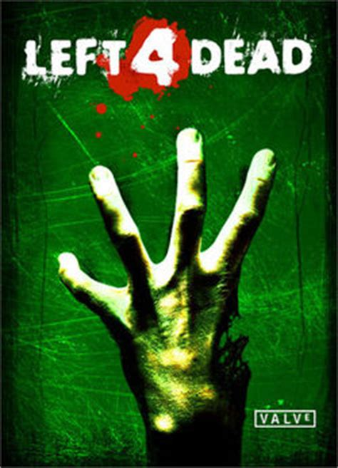 download free full version games left 4 dead 2 pc left 4 dead download free full version pc game