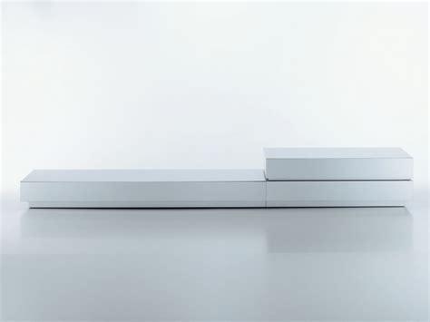 möbel elmshorn design lowboard rheumri
