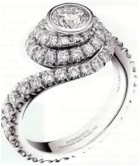 Brad Pitt Wedding Ring Design by Brad Pitt Actor Philanthropist Peoplewithimpact
