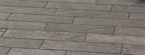 pavimenti per esterni in pietra naturale piastrelle in pietra naturale design casa creativa e