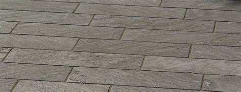 pietra x interni pietre per pavimenti interni zb98 187 regardsdefemmes