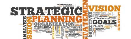 planning pic strategic planning pgpc