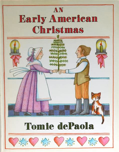 an early christmas christmas matters pinterest 92 best early american christmas images on pinterest
